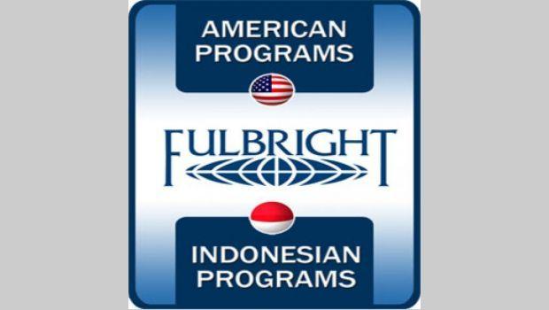 Kunci Sukses Raih Beasiswa Fulbright Ke AS
