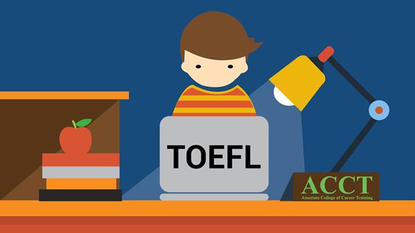 Tips Mindset Untuk Meningkatkan Nilai TOEFL