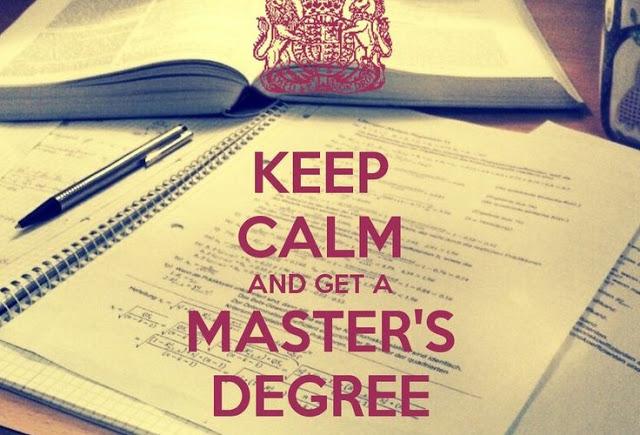 Hal-Hal Yang Harus Dilakukan Sebelum Mendapatkan Beasiswa S2
