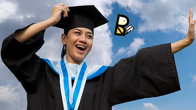 Mewujudkan Mimpi Meraih Beasiswa