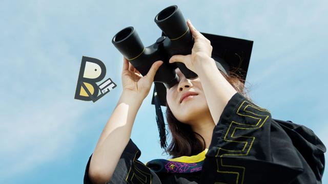 Berburu Beasiswa, Mudah atau Susah?