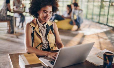 Sering Tertunda karena Banyaknya Pengeluaran, Ini Langkah Cerdas Siapkan Biaya Kuliah S2 hingga S3 Tanpa Beasiswa