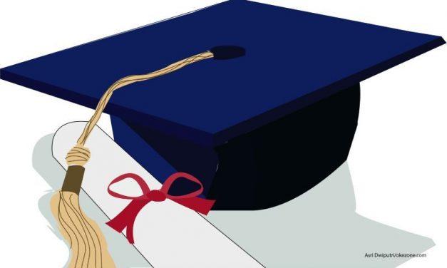 Ingin Kuliah Gratis? Ini Daftar Beasiswa di Seluruh Dunia