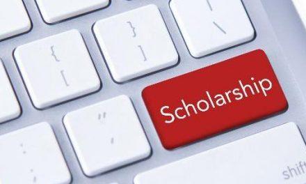 Langkah Mudah Untuk Bisa Mendapatkan Beasiswa