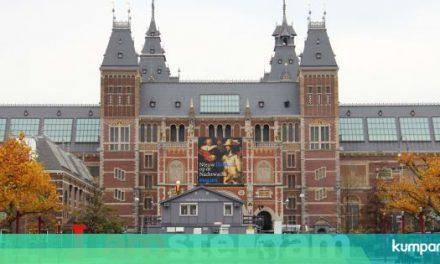 5 Pilihan Beasiswa untuk Kamu yang Ingin Kuliah di Belanda