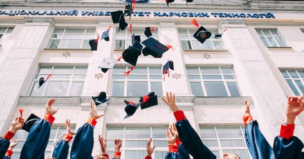 5 Pilihan Beasiswa Luar Negeri