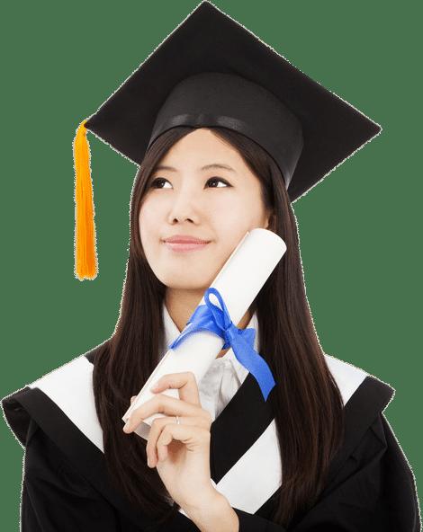 Waspadai Beasiswa Palsu, Simak Tujuh Ciri-cirinya