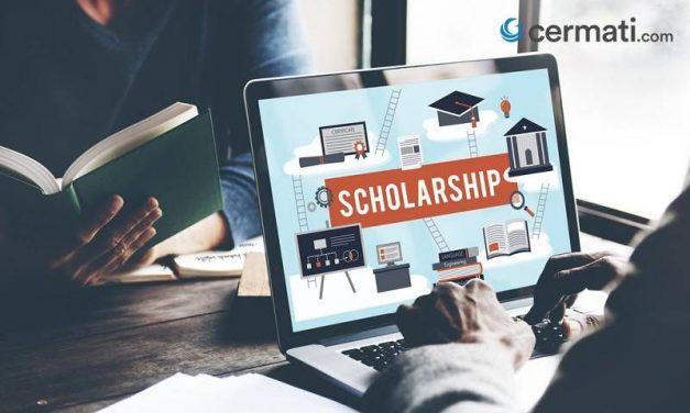 7 Tips Sukses Raih Beasiswa di Universitas Luar/Dalam Negeri