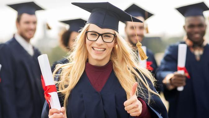 Tiru 3 Tips Jitu Ini Agar Lolos Beasiswa