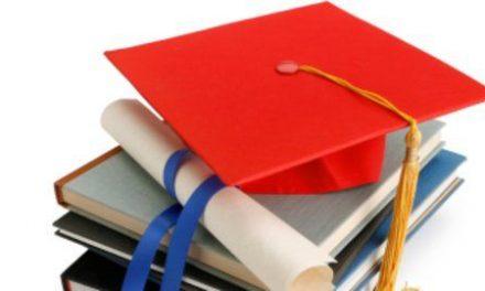 Tips Cerdas Dapat Beasiswa LPDP