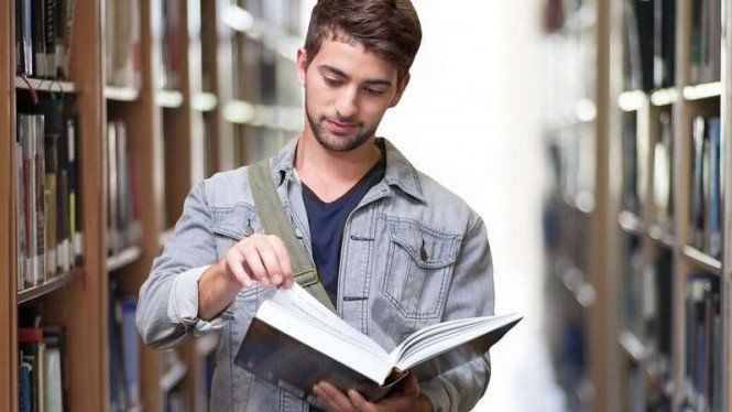 6 Tips Sukses Raih Beasiswa Luar Negeri