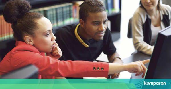 3 Tips Sebelum Kamu Ajukan Beasiswa di AS