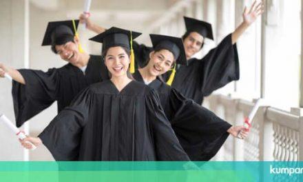 Jangan Gampang Percaya! Ini 3 Anggapan Salah Kaprah soal Beasiswa