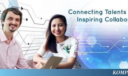 Beasiswa S3 di Singapura dari 4 Kampus