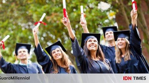 6 Hal Ini Bantu Kamu Lolos Beasiswa PPA Kemenristekdikti