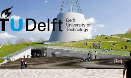 Beasiswa S2 di Delft University of Technology, Belanda