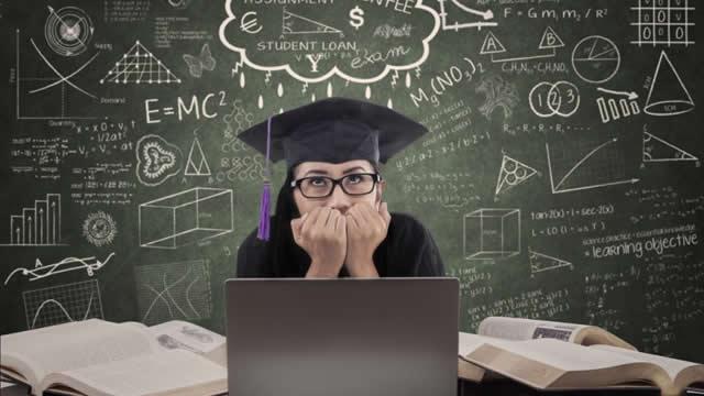 3 Tips Meraih Beasiswa Anti Galau