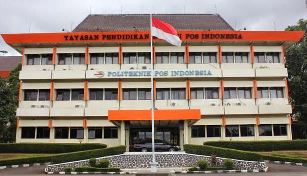 Beasiswa D3 dan D4 di Politeknik Pos Indonesia