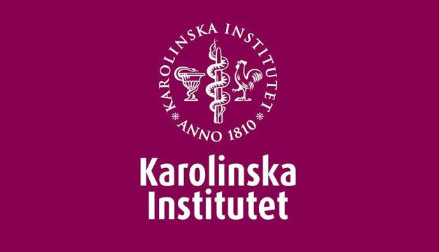 Beasiswa S2 Swedia di Karolinska Institutet (Global Master's Scholarships)