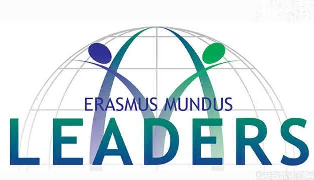 Yang Perlu Kamu Ketahui Mengenai Program Erasmus Mundus Leaders