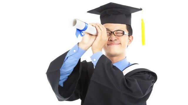 12 Jenis Beasiswa Yang Perlu Kamu Tahu
