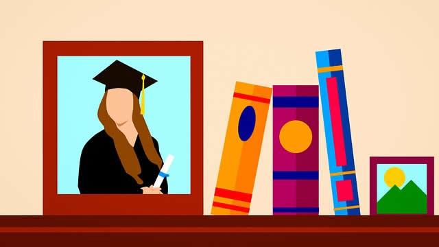 12 Tips Meraih Beasiswa Dalam dan Luar Negeri