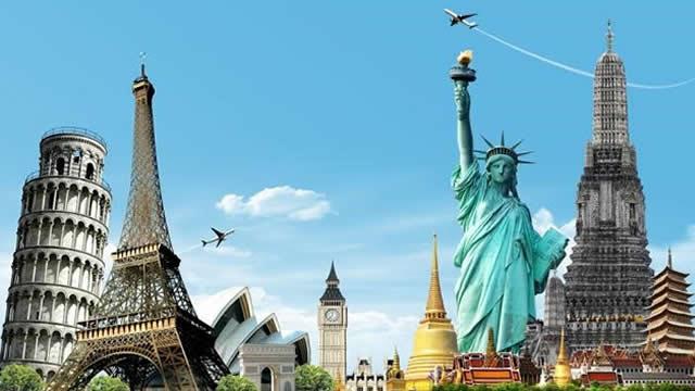 4 Rekomendasi Beasiswa Luar Negeri Yang Bisa Menjadi Pilihan Kamu