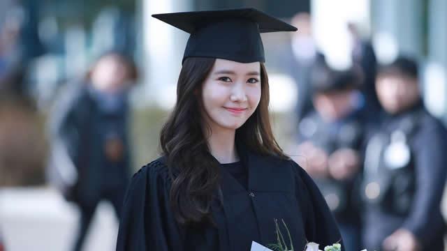 4 Rekomendasi Beasiswa Untuk Dapat Kuliah Di Korea