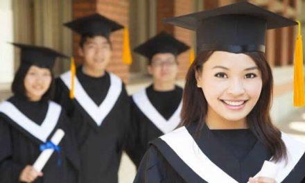 7 Sumber Info Beasiswa Yang Dapat Kamu Andalkan