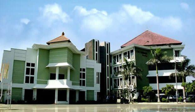 Beasiswa D3 dan S1 STIE Perbanas Surabaya 2020/2021