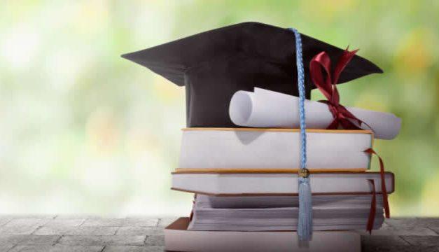 7 Tips dan Syarat Lulus Beasiswa Luar Negeri