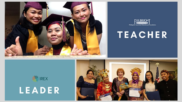 Beasiswa Pelatihan Khusus Guru SD dan SMP/SMA ke Amerika Serikat – Fulbright Distinguished Awards In Teaching Program for International Teachers (Fulbright DAI) 2020