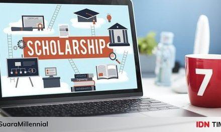5 Manfaat Membuat To Do List Saat Berburu Beasiswa, Yuk Lakukan!