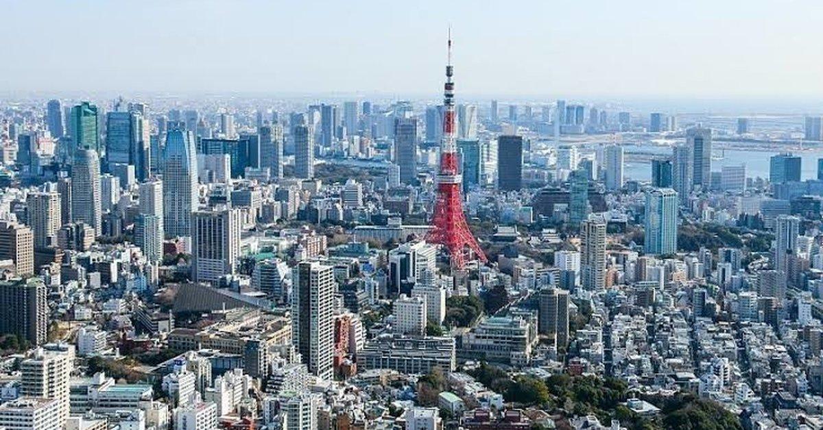 HISF Tawarkan Beasiswa S2 di Jepang, Mau?