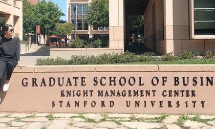 Mengintip Biaya Kuliah di 5 Universitas Top Dunia