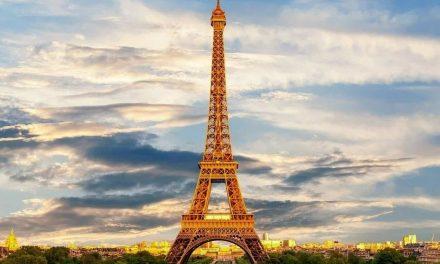 Minat S2 di Perancis? Cek Beasiswa Ini