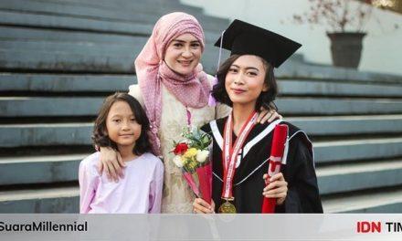 8 Perguruan Tinggi yang Termasuk Cakupan Beasiswa Aperti BUMN 2020