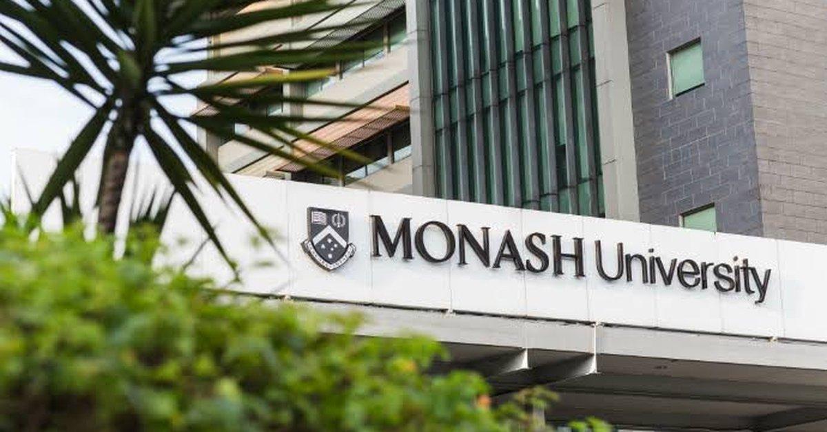 Tawaran Beasiswa + Biaya Hidup di Australia, Mau?