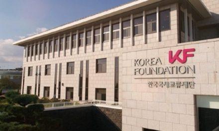 Mau Belajar Budaya Korea Langsung dari Negaranya? Ikut Beasiswa Ini Aja