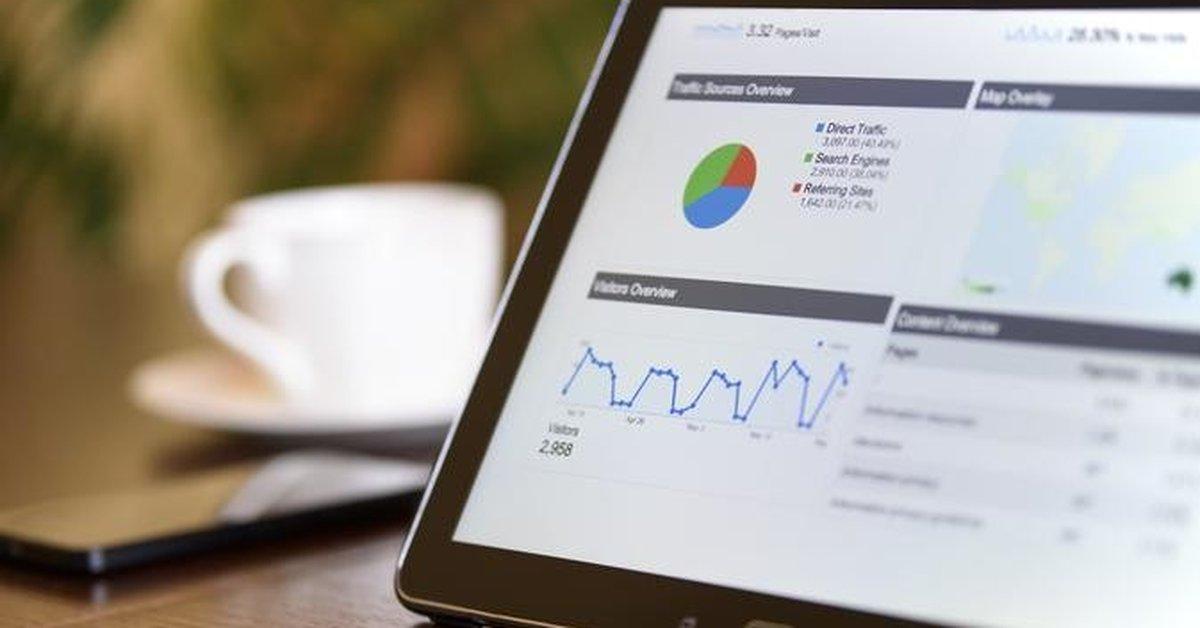 Google Tawarkan Beasiswa Sertifikasi Data Analyst, Project Manager, dan UX Designer