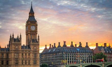 5 Beasiswa S2 Ini Buka Kesempatan Studi Master di Inggris