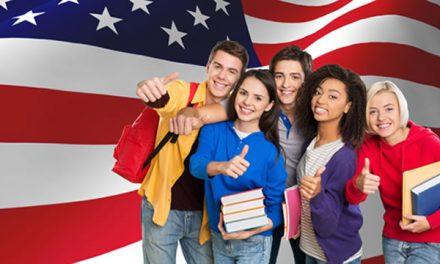 5 Hal yang Wajib Kamu Tahu mengenai Beasiswa Kuliah ke Amerika