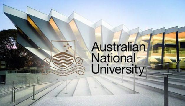 Beasiswa Kuliah S1 Gratis di Australia