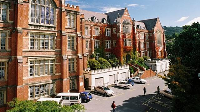 Beasiswa S2 di Victoria University of Wellington New Zealand