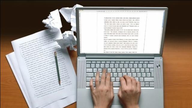 Cara Membuat Motivation Letter Biar Tembus Beasiswa ke Luar Negeri