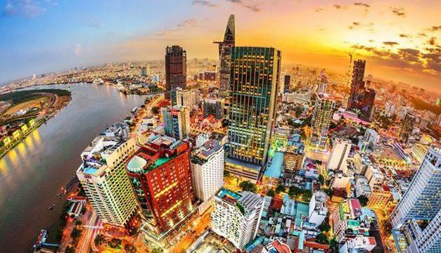 Kuliah S1 Gratis + Uang Saku di Vietnam