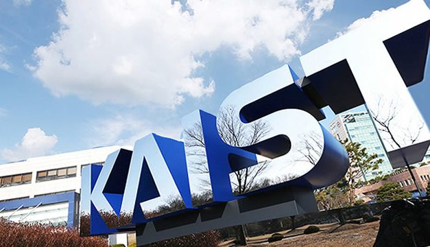Beasiswa KAIST Korea S2 dan S3 Full 2021 – 2022